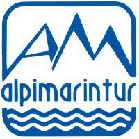 TM Alpimarin-Tur