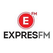 TEPLÁKY na Expres FM
