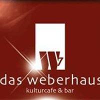 Cafe Weberhaus
