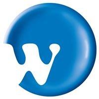 Wolfram Unternehmensgruppe