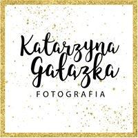 KATARGA-Katarzyna Gałązka