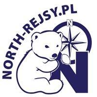 North-Rejsy.pl