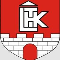 Lelowskie Towarzystwo Historyczno-Kulturalne im. Walentego Zwierkowskiego