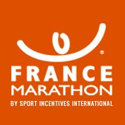 France Marathon by Sport Incentives
