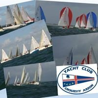Yacht Club du Crouesty - Ycca Officiel