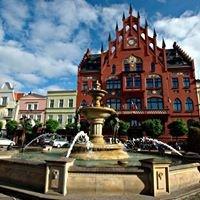Urząd Miejski w Chojnicach