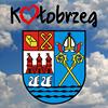 Kołobrzeg - Informacje i wydarzenia