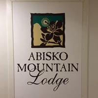 Abisko Mountain Lodge