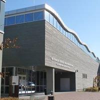 RCOS Regionalne Centrum Oświatowo - Sportowe w Dobczycach