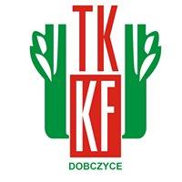 TKKF Dobczyce