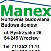 Manex Wrocław