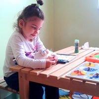 OREW w Alojzowie - przedszkole, wczesne wspomaganie rozwoju dziecka