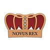 Novus Rex