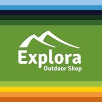 Explora Outdoor Shop