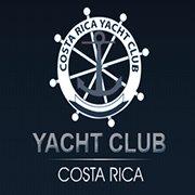 Yacht Club Costa Rica