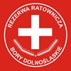 Rezerwa Ratownicza Bory Dolnośląskie