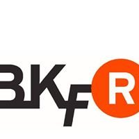 Bkfr - Bildende Kunstneres Forening Rogaland