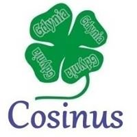 COSINUS Gdynia