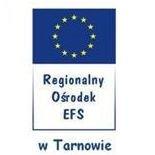 Regionalny Ośrodek EFS w Tarnowie