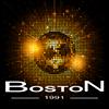 Boston Pasłęk