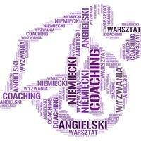 Twoja Lekcja - kursy języków obcych & Coaching