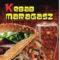 Kebab Maragasz