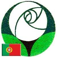 Quinta do Prazo - Viveiros Florestais, Lda.