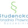 Studencka Poradnia Prawna w Szczecinie