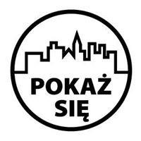 Xero-POKAŻ SIĘ