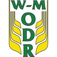 Warmińsko-Mazurski Ośrodek Doradztwa Rolniczego z siedzibą w Olsztynie