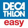 Decathlon EASY Chorzów