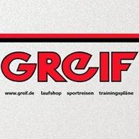 Greif Sport
