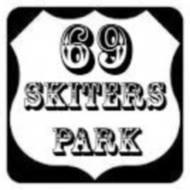 69 Skiters PARK