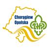 Chorągiew Opolska ZHP
