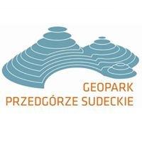 Geopark Przedgórze Sudeckie