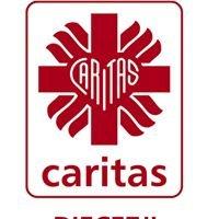 Caritas Diecezji Zielonogórsko-Gorzowskiej