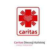 Centrum Wolontariatu Caritas Diecezji Kaliskiej