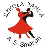 Szkoła Tańca A.S.Smoroń Kraków