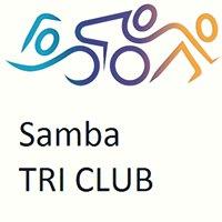 Samba TRI CLUB
