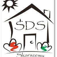 Środowiskowy Dom Samopomocy w Skarszewach