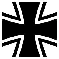 Armia niemiecka w przekładzie