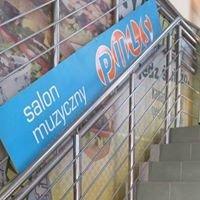 Salon Muzyczny Puls
