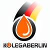 kolegaberlin.pl