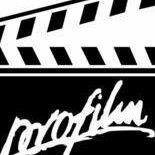 Profilm Agencja Filmowa Sp. z o.o.