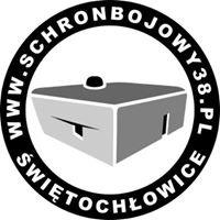 Schron Bojowy Nr 38 Świętochłowice