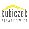 Kubiczek
