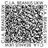 Centrum Inicjatyw Akademickich Beanus