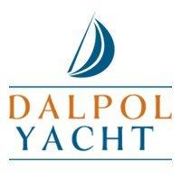 Dalpol Yacht