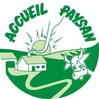 Accueil Paysan Pays de la Loire