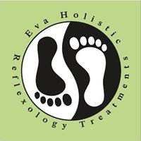 BIG CALM Reflexology and Healing